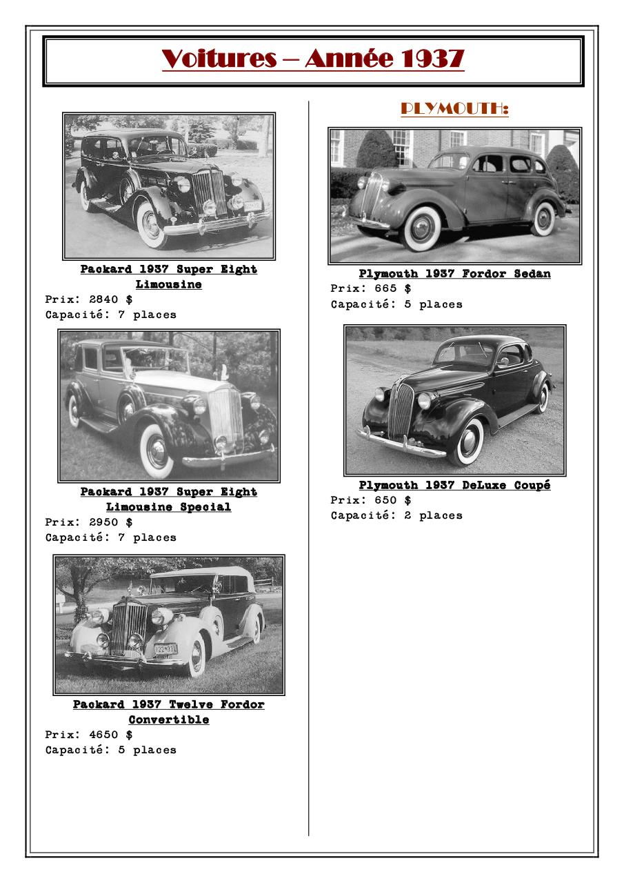 Voitures-1937.pdf - page 3/3