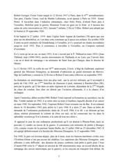 Fichier PDF notice 2013 01 robert venet