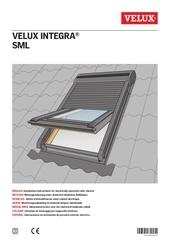 452909 2013 02 notice d installation volet roulant electrique fichier pdf. Black Bedroom Furniture Sets. Home Design Ideas