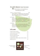 sam2 mai 2013 page 2