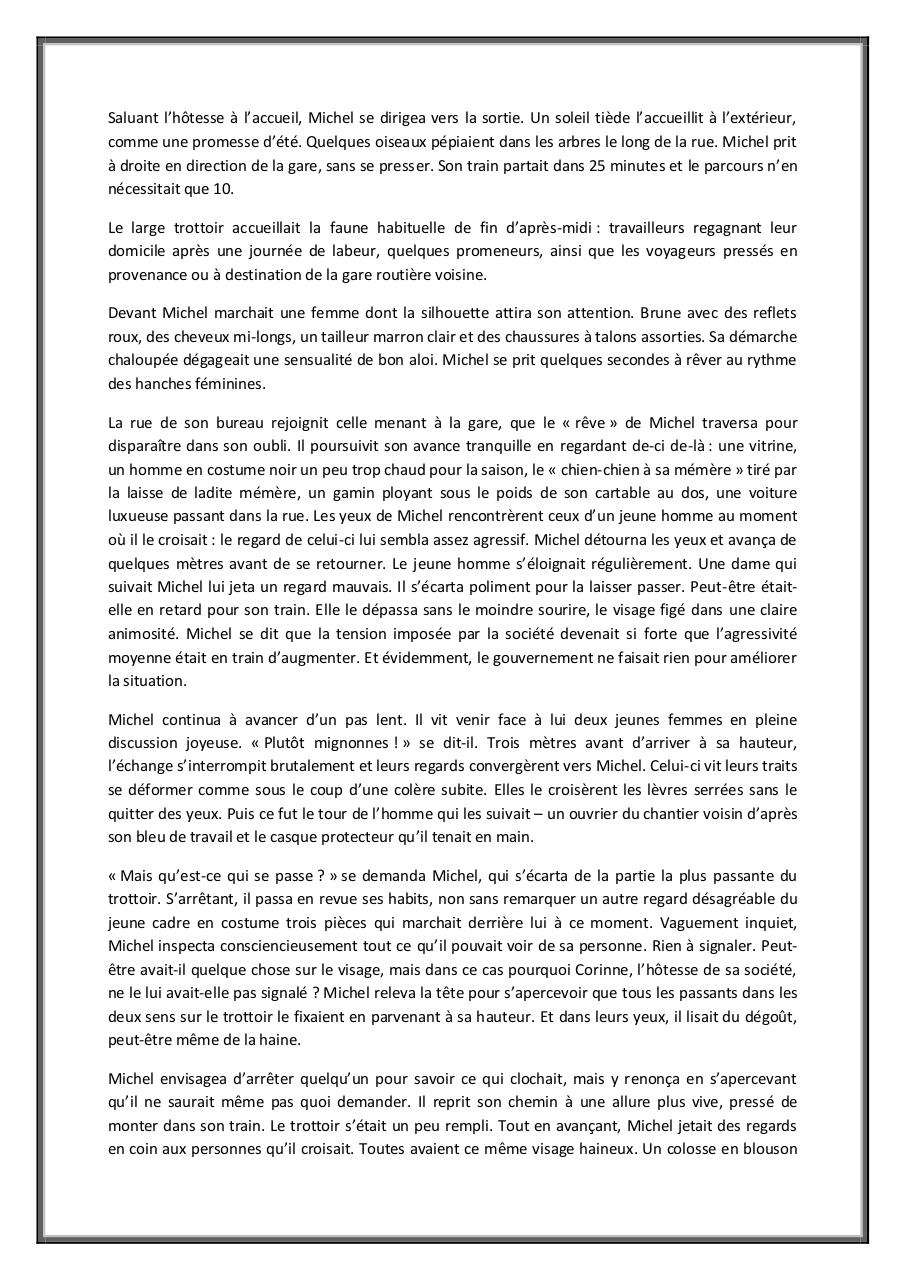 Aperçu du document Trottoir.pdf - page 2/3