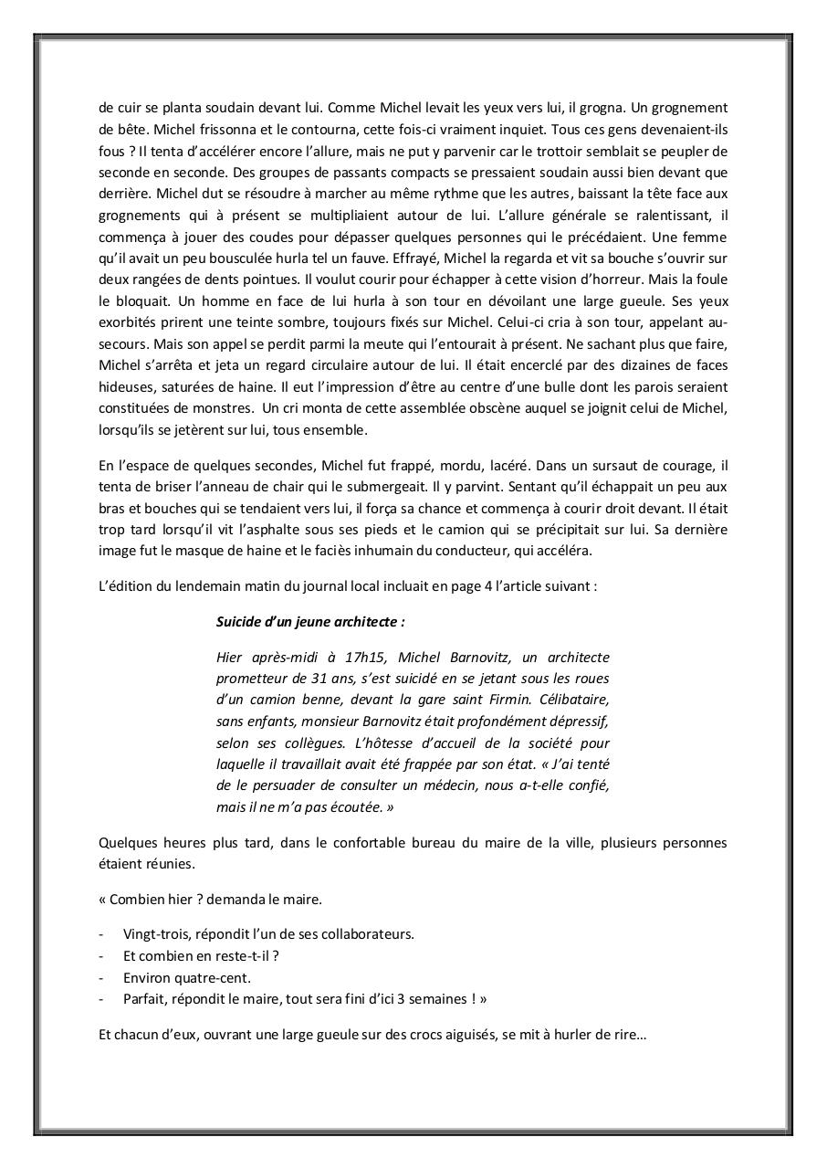 Aperçu du document Trottoir.pdf - page 3/3