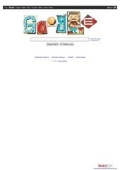 www google com