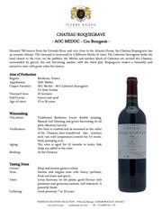 Fichier PDF chateau roquegrave an