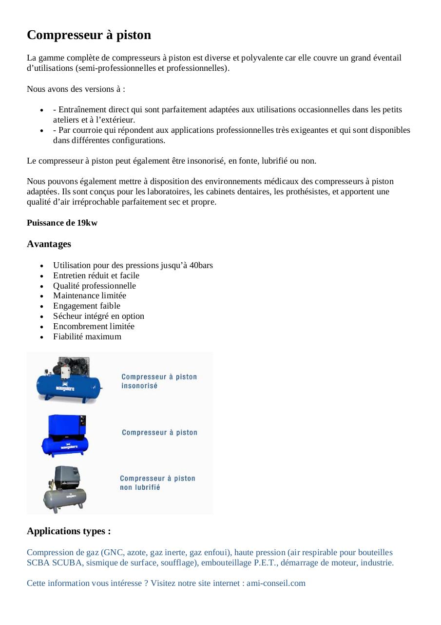 Aperçu du document Compresseur-a-piston.pdf - page 1/1