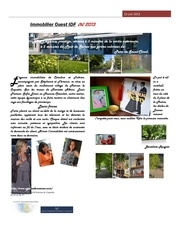immobilier ouest idf