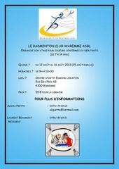 invitation stage aout 13 bonne version