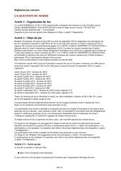 Fichier PDF la question du mardi