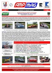 Fichier PDF magazine 2013 w298