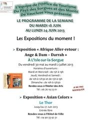 programme18au24juin2013