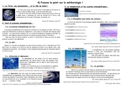 Fichier PDF 4a meteo document definitif