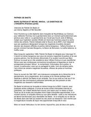 Fichier PDF baets dutroux