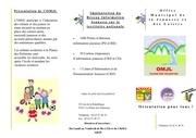 brochure emilie