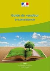 guide ecommerce mai2013 1