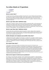 Fichier PDF les abus rituels en 13 questions