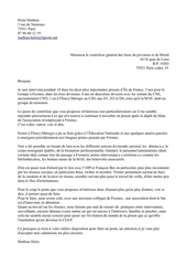 Fichier PDF lettremotivationcglpl