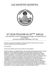 Fichier PDF occultisme et societe secrete au xxieme siecle