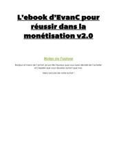 Fichier PDF reussir dans la monetisation v2 1