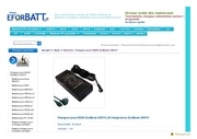 www eforbatt com asus zenbook ux51v html