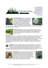 Fichier PDF bulletin 4 le pas de ceilhes