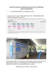 Fichier PDF fiche acces colette besson a courcouronnes 2013