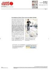 2013 06 20 1952 ouest france pdf