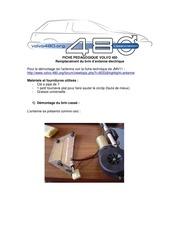 Fichier PDF brin antenne