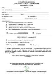 Fichier PDF bulletin adh sion 2013 2014 1