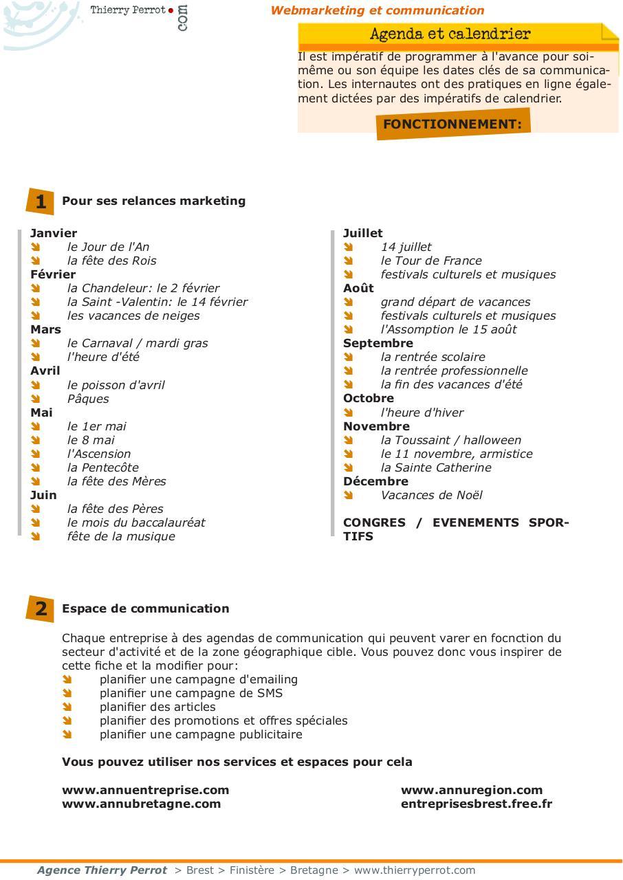 modifier le texte fichier pdf