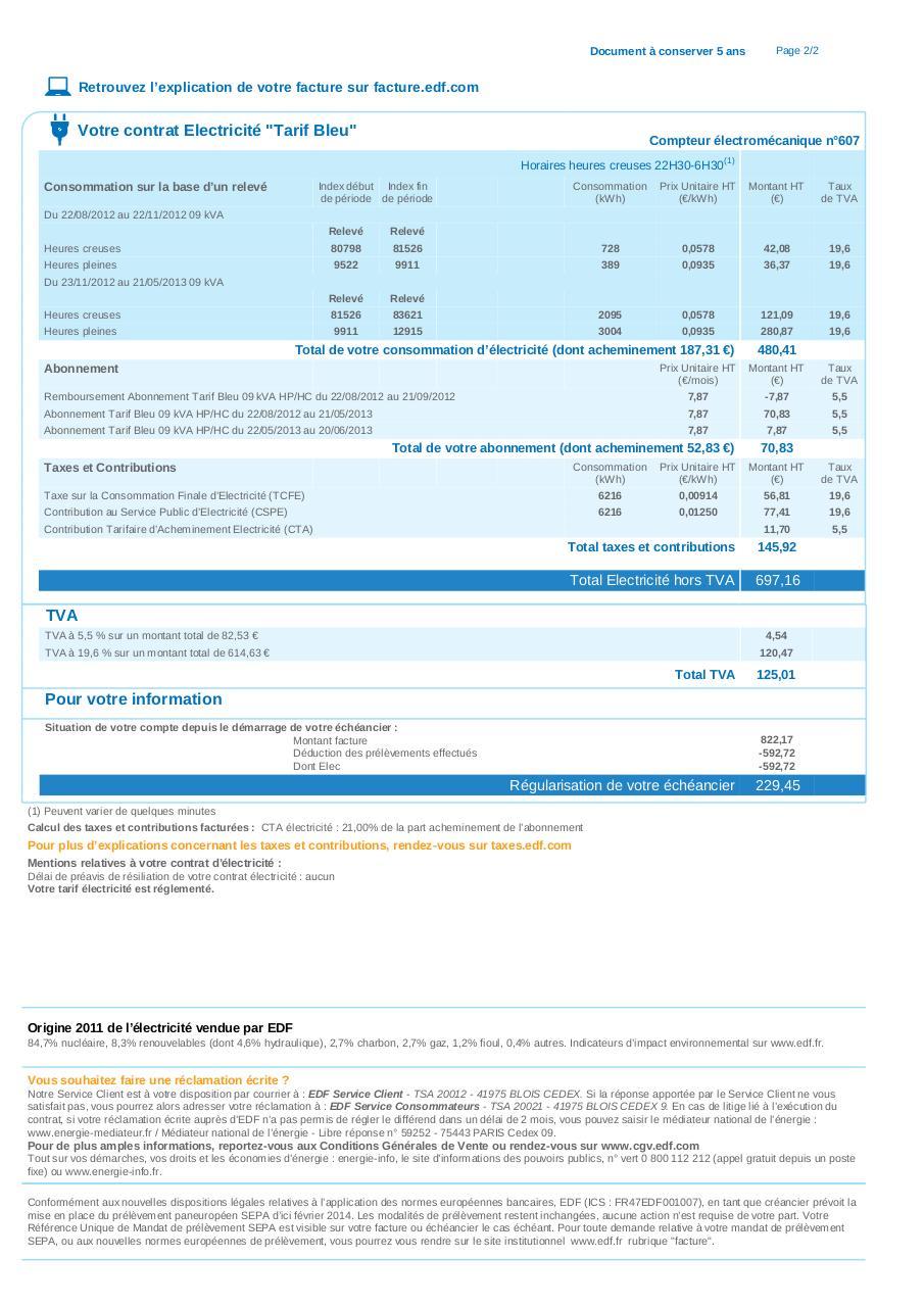 facture26445717253 par edf direction commerce page 4 4