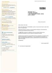 facture26445717253 1
