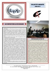 Fichier PDF journal info collectif amiante 1