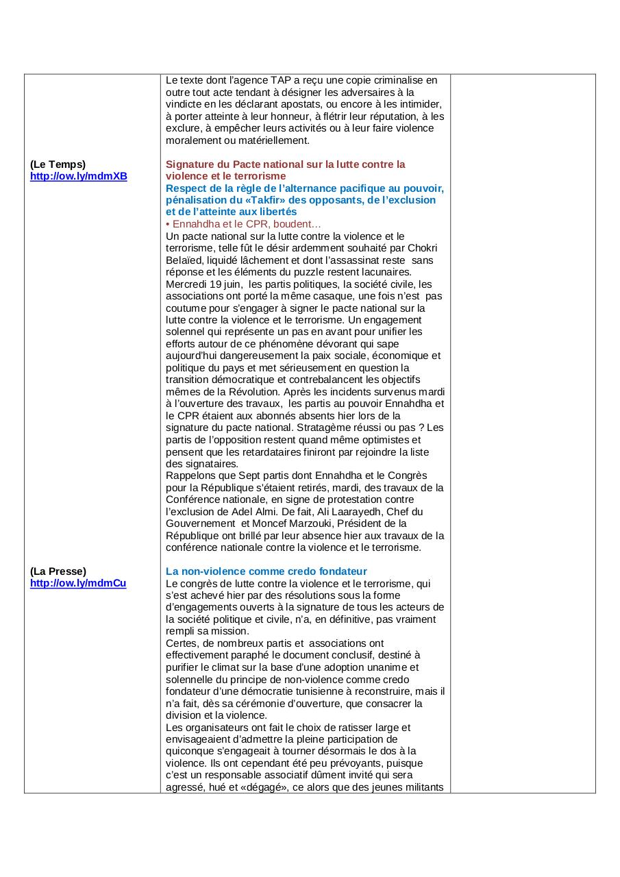 Aperçu du fichier PDF aihr-iadh-human-rights-press-review-2013-06-21.pdf - page 5/48