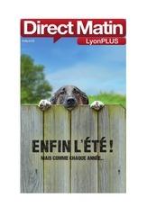 fichier pdf edition complete lyon plus du 21 06 2013