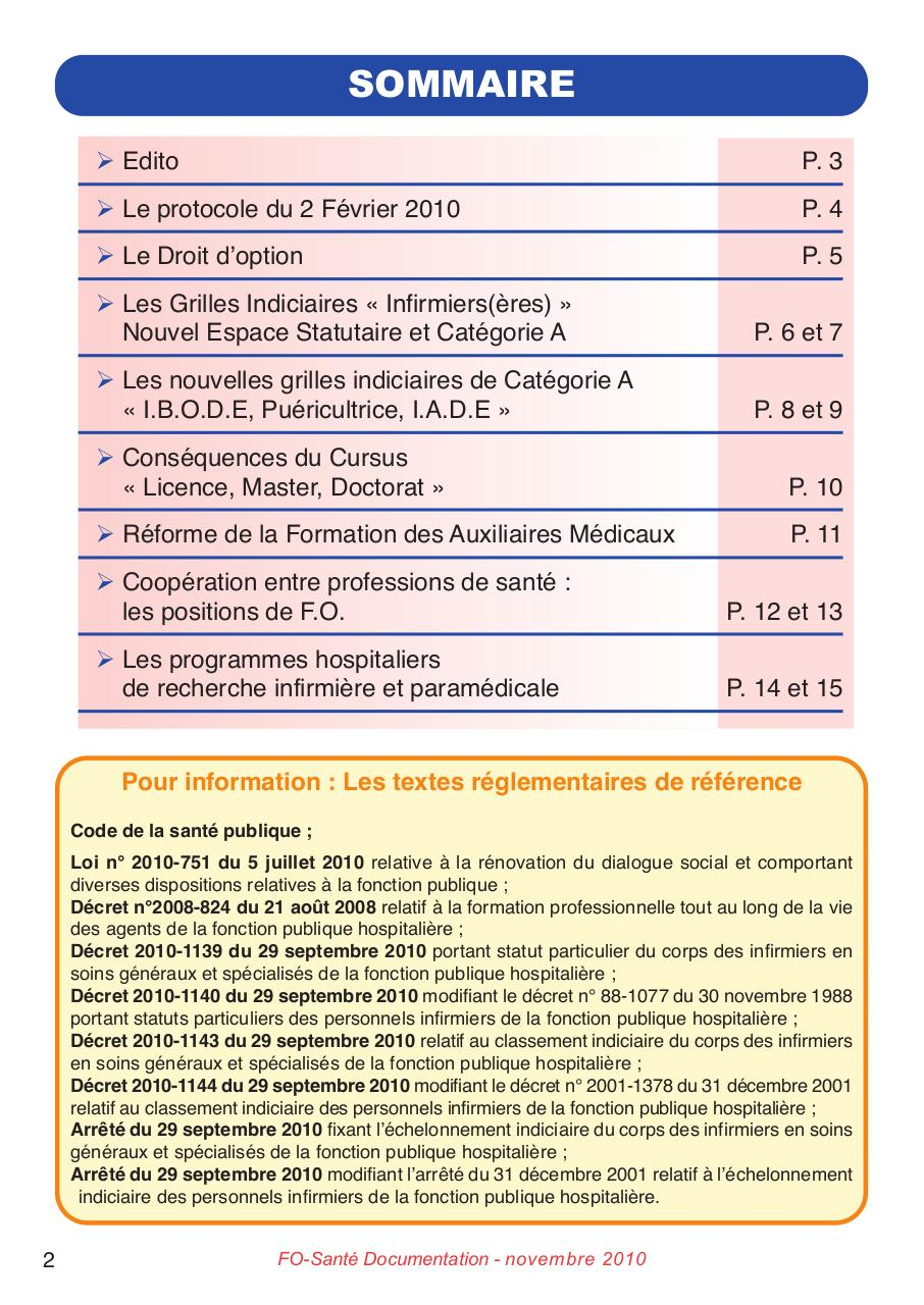 infirmieres.pdf - page 2/16