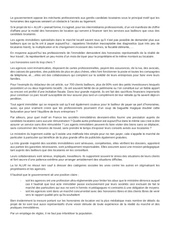 Fichier PDF loialurcommentaires