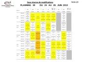 planning facebook 39