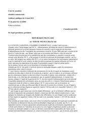 Fichier PDF cass com 14 mai 2013 11 22 845 asterop