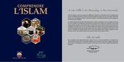 comprendre l islam 1