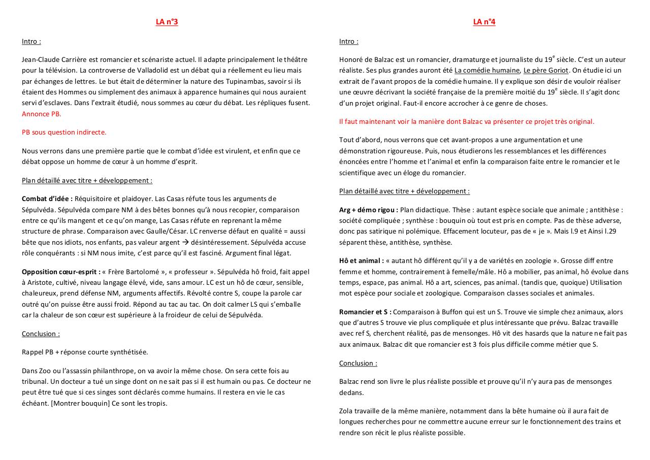 Lectures analytiques.pdf - page 2/5