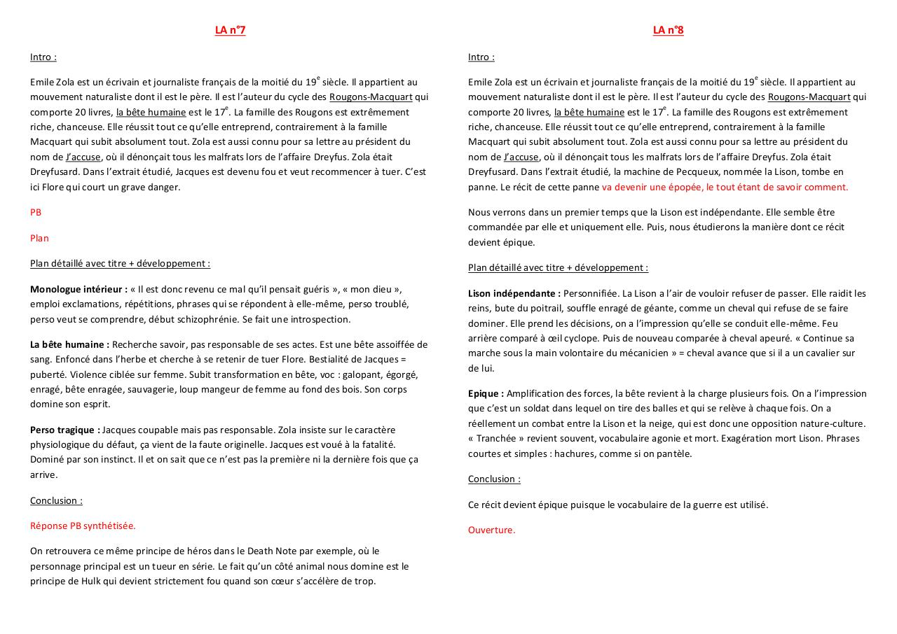 Lectures analytiques.pdf - page 4/5