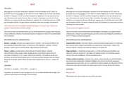 Fichier PDF lectures analytiques
