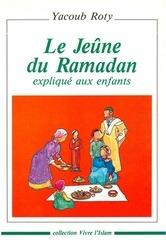 Fichier PDF le jeune du ramadan explique au enfants