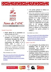 newsletter n 30 vf 2