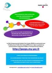 Fichier PDF plateforme communautaire peeps