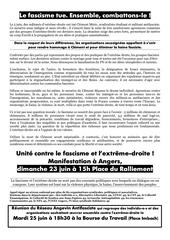texte appel unitaire 23 juin angers v2