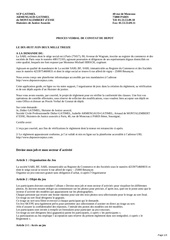 Fichier PDF attestation devine mon job et mon secteur dactivite 51c09ade7bffd
