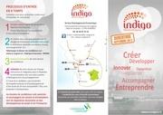 copie leaflet indigo 1