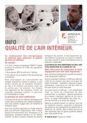 leaflet purificateur air daikin allergologues 8