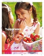 Fichier PDF summer 2013 catalog ca